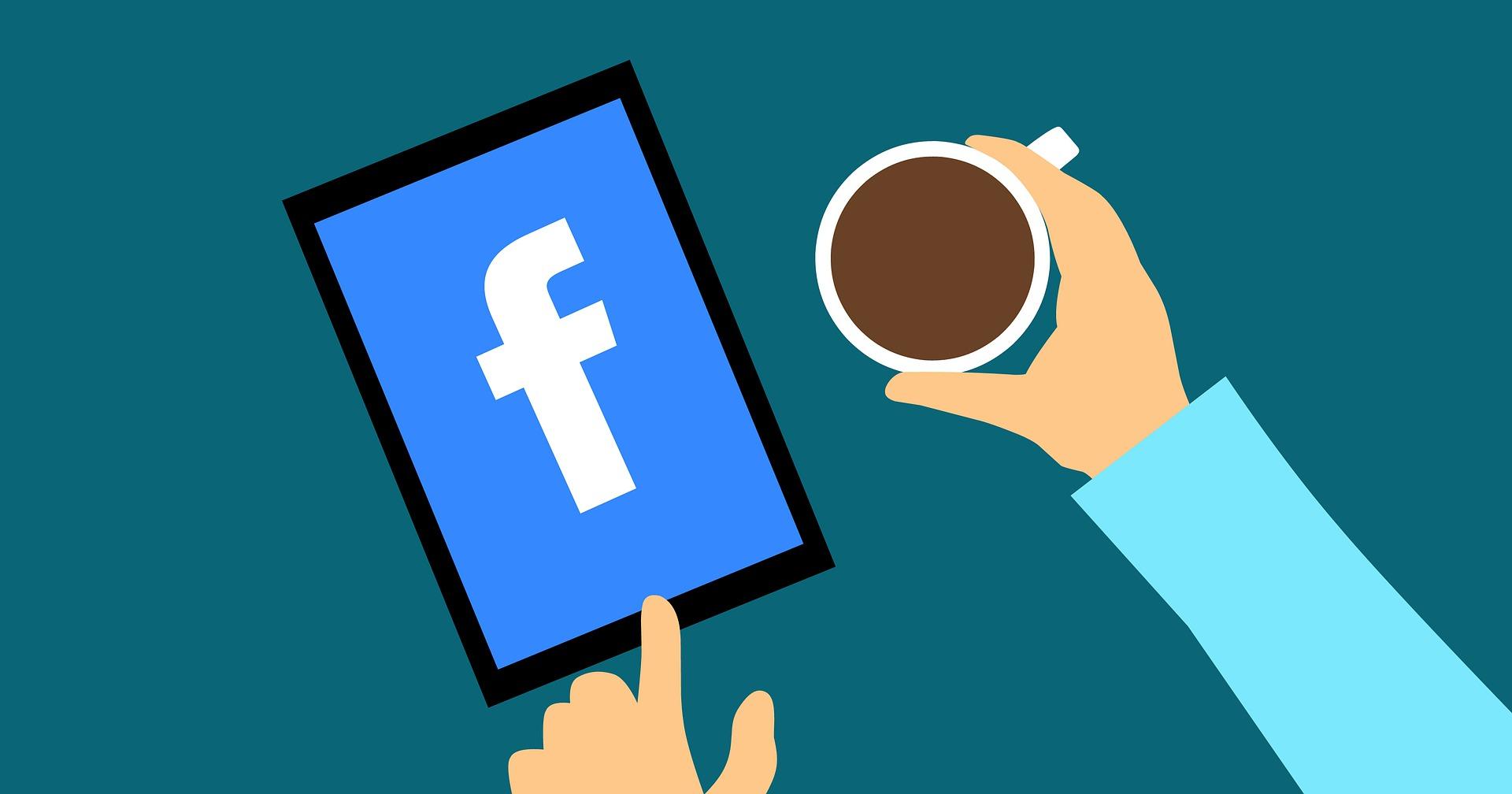 Cambia el algoritmo de Facebook: Así puede afectar a la fanpage de tu emprendimiento