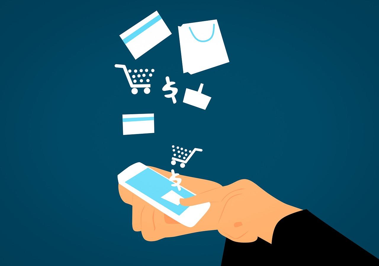 Informe CACE 2018 sobre e-commerce: Chubut y Neuquén aumentaron sus compras online