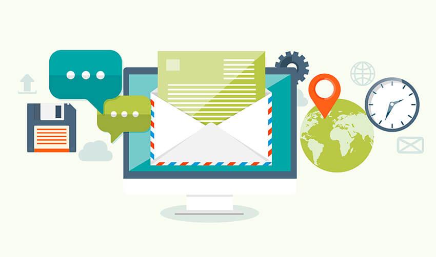 Newsletter: una forma efectiva de llegar a nuestros clientes