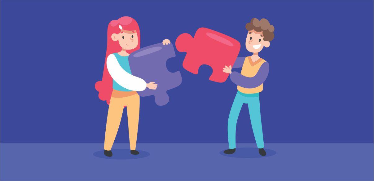 Tres herramientas para aplicar el trabajo colaborativo