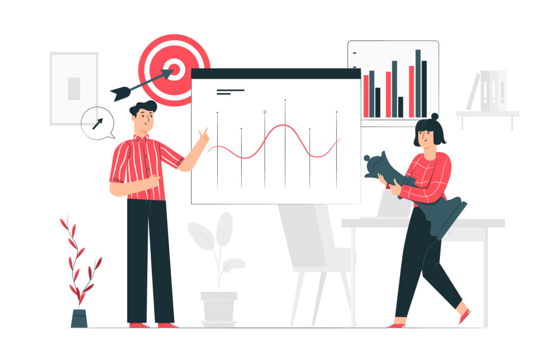 Cómo integrar todos tus canales de comunicación para acercarte a tu usuario ideal