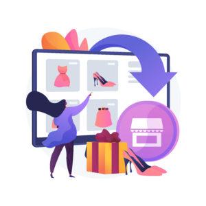 <a href='https://www.freepik.es/vectores/negocios'>Vector de Negocios creado por vectorjuice - www.freepik.es</a>